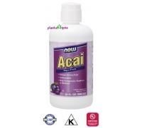 Açai 946 ml - Now