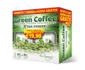 GREEN COFFE XTRA POWER