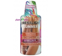 Drenalight SOS summer - 600ml