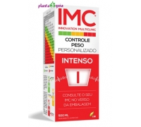 IMC INTENSO 500 ml - CHI