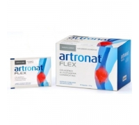 ARTRONAT FLEX - 30 Saquetas - Natiris