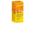 Cerebrum Multivitaminas Mini Kids 200 ml