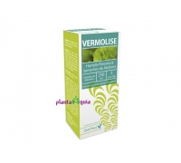 VERMOLISE XAROPE 250 ml