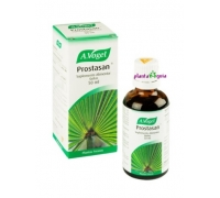 A. VOGEL PROSTASAN 50 ml