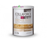 Super Collaforce 10000 lata 450 g - Dietmed