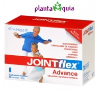 Jointflex Advance - 30 saquetas - Calêndula