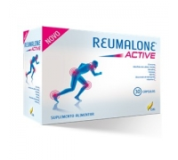 REUMALONE ACTIVE 30 CÁP.