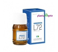 L72 LEHNING - 30ml