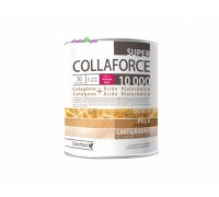 SUPER COLLAFORCE 10000 450 g DIETMED