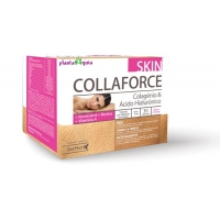 COLLAFORCE SKIN 30 Carteiras Dietmed