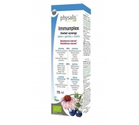 Physalis Immunplex Gotas 75ml