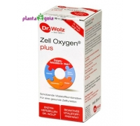 ZELL OXYGEN PLUS 250 ml
