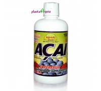 SUMO DE AÇAÍ PLUS 946 ml | Dynamic Health