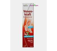 VENENKRAFT GEL - 100ml