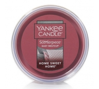 Meltcup Home Sweet Home - Yankee Candle