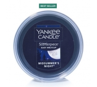 Meltcup Midsummers Night - Yankee Candle