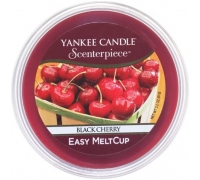 Meltcup Black Cherry - Yankee Candle