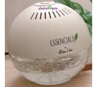 AROMATIZADOR ESSENCIALS 600 ml - BOLES D`OLOR