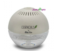 AROMATIZADOR ESSENCIALS 400 ml - BOLES D`OLOR