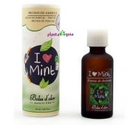AROMA AMBIENTE I LOVE MINT 50 ml