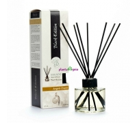 MIKADO BLACK EDITION - ANGELS CHARM 125 ml BOLES D`OLOR