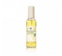 Spray ambientador Pet Remedies: Limonada 100 ml