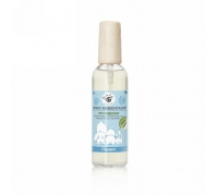 Spray ambientador Pet Remedies: Oxigénio 100 ml