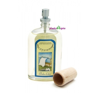 AMBIENTADOR SPRAY 100 ml Cotonet