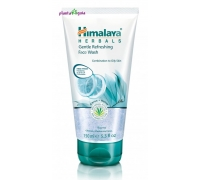 Himalaya Gentle Refreshing Face Wash 150 ml