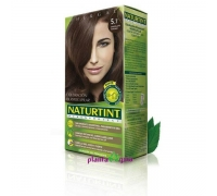 NATURTINT 5.7 - Chocolate Intenso